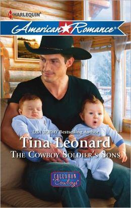cowboysoldier