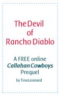 rancho-diablo